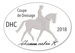 logo DHC 2018
