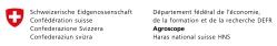 Agroscope-HNS_logo_2015_paysage_RVB_f