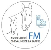 association chevaline sarine
