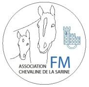 association chevaline sarine