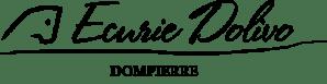 ecurie_dolivo_logo