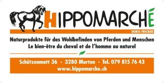 hippomarche