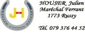 housermarechalferrant