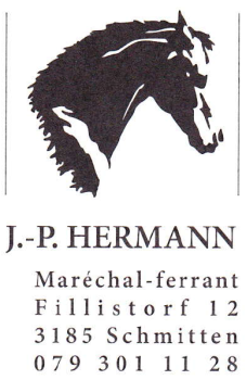 jp hermann logo