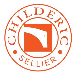 logo childeric