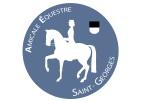 000 logo AESG
