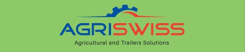 03 agriswiss