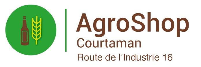 08 Agro-Shop