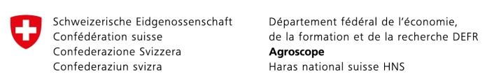 09 Agroscope-HNS_logo