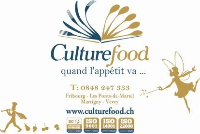 21 culture food