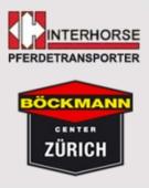 26 interhorse et boeckmann