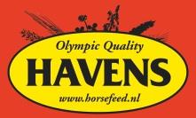33 Havens Rouge