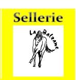 42 Logo_la_balzane