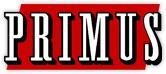 46 primus