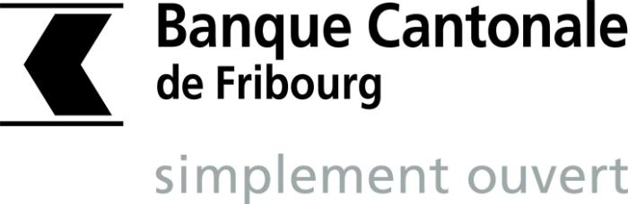 01 logo BCF