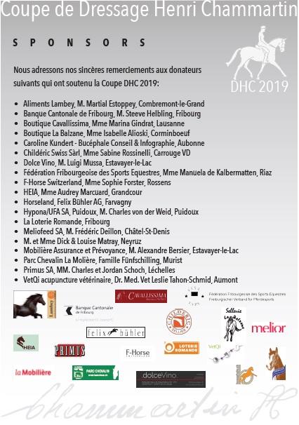 sponsors chammartin 12_2019.jpg